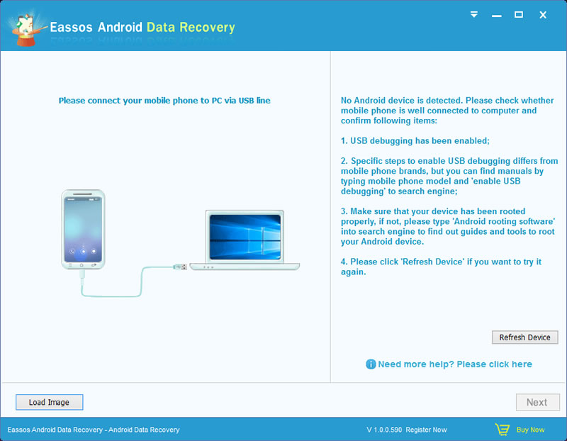 easeus mobisaver for android torrent