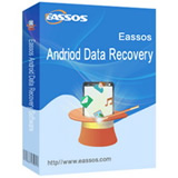 Eassos Android Data Recovery Box