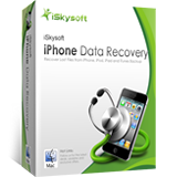 iPhone Data Recovery  Top 10 Best iPhone Data Recovery Review