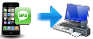 Best iPhone SMS/MMS/iMessage Transfer